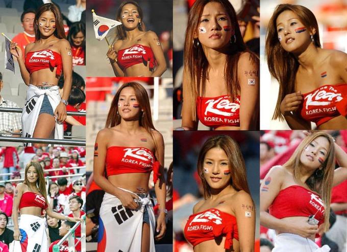 miss-world-cup-korea-shim-mina