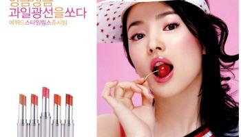 pics-korea-smallgirl-sexs