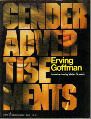 gender-advertisements-erving-goffman
