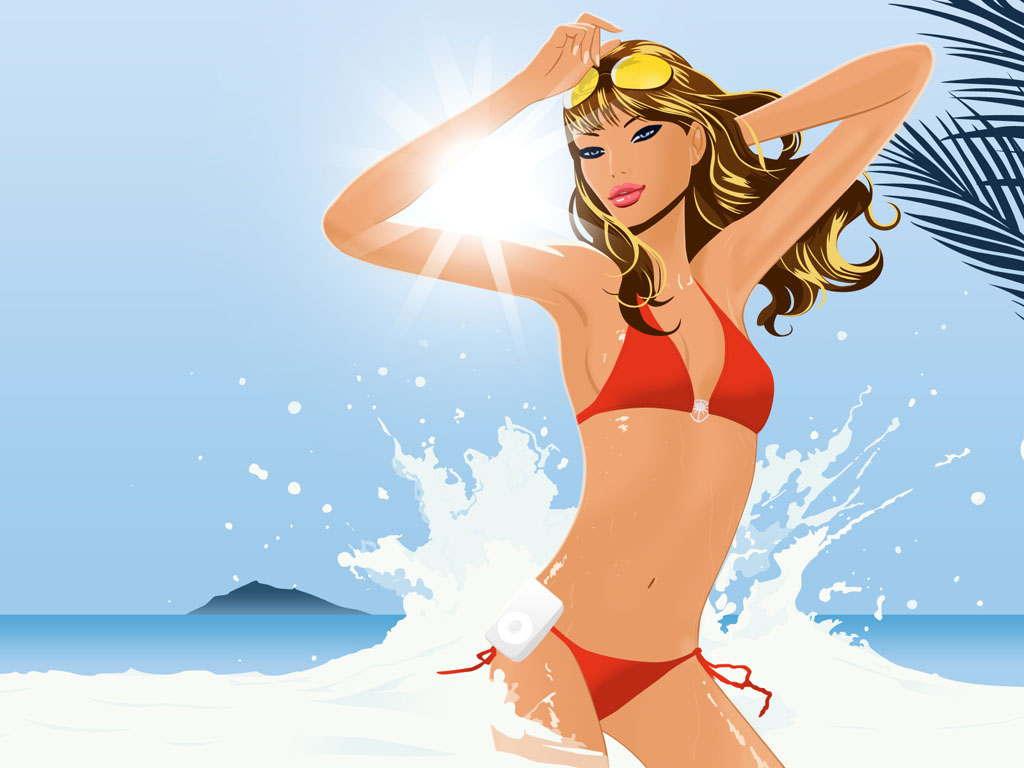 red-bikini-cartoon-woman-manga-manhwa-eba78ced9994-breasts