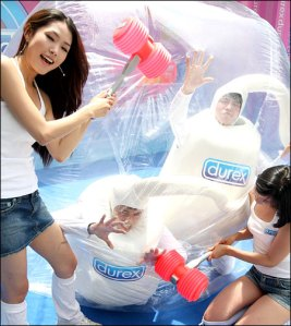durex-condoms-er-penetrate-the-korean-market
