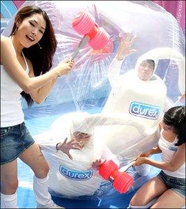 durex-condoms-er-penetrate-the-korean-market