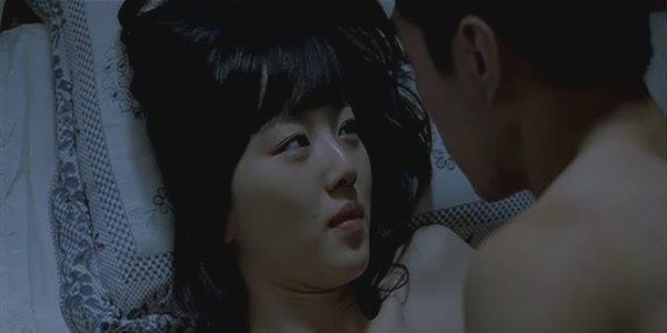 Why Korean Girls Don't Say No: Contraception Commercials, Condom Use