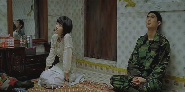 korean-unmarried-couple-thinking-about-sex