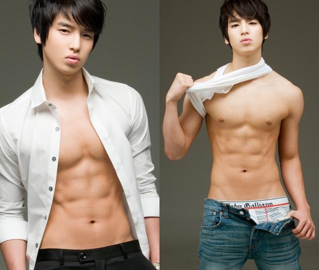 Ajoo  Eb 85 B8 Ec 95 84 Ec A3 Bc The Korean Gay Porn Star
