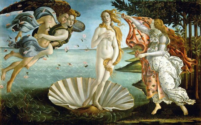 botticelli-the-birth-of-venus