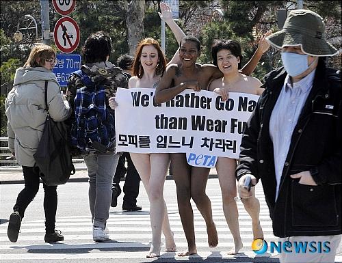 peta-protest-in-seoul-ed8e98ed8380-ec9ab8ec849c