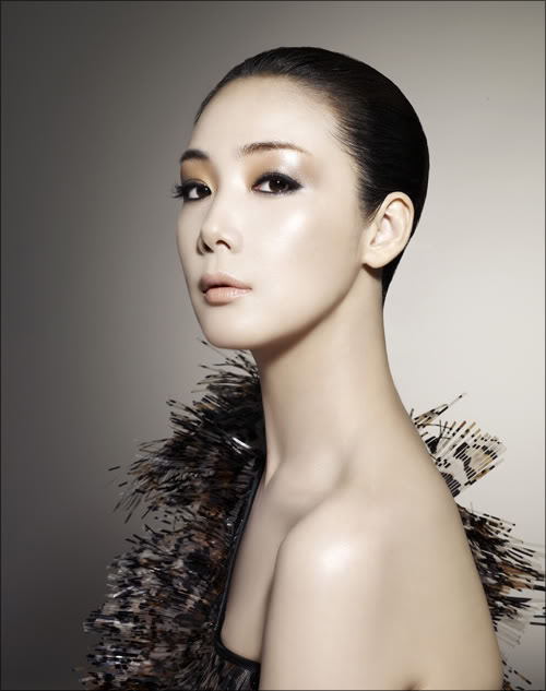 Choi Ji-woo dead 2018 : Actress killed