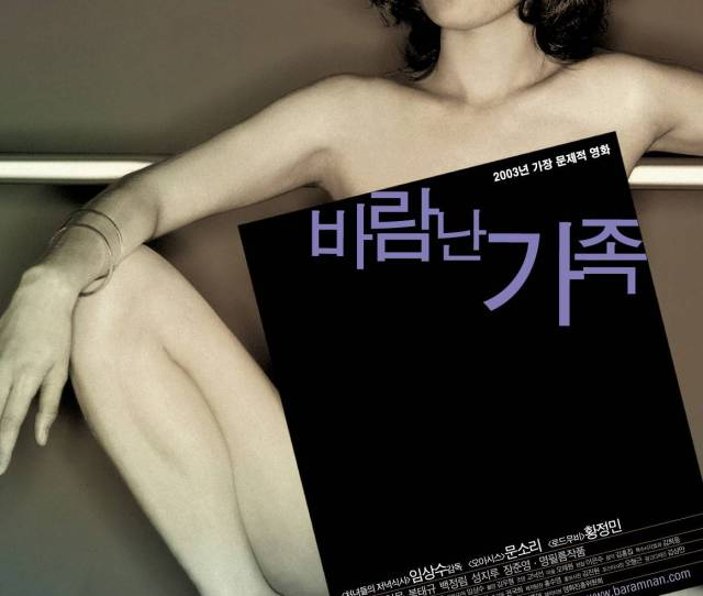 A Good Lawyers Wife Movie Poster