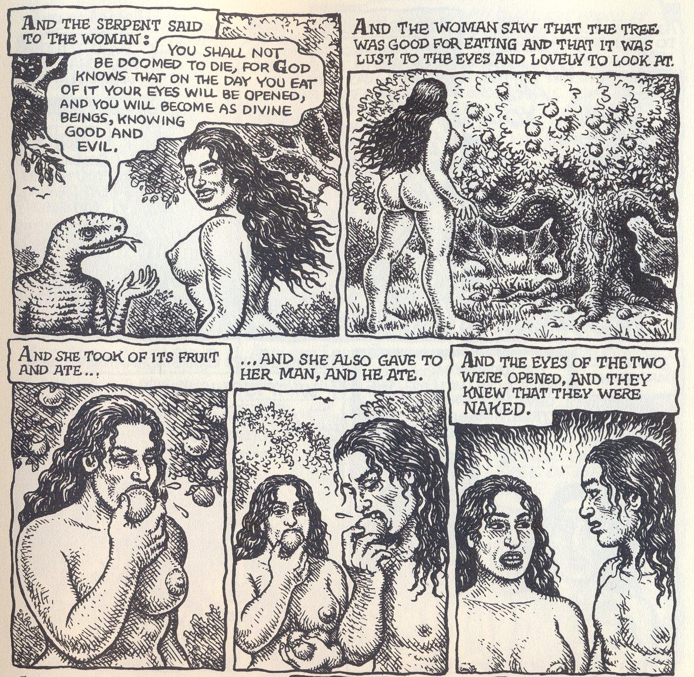 sarah s bedroom porn