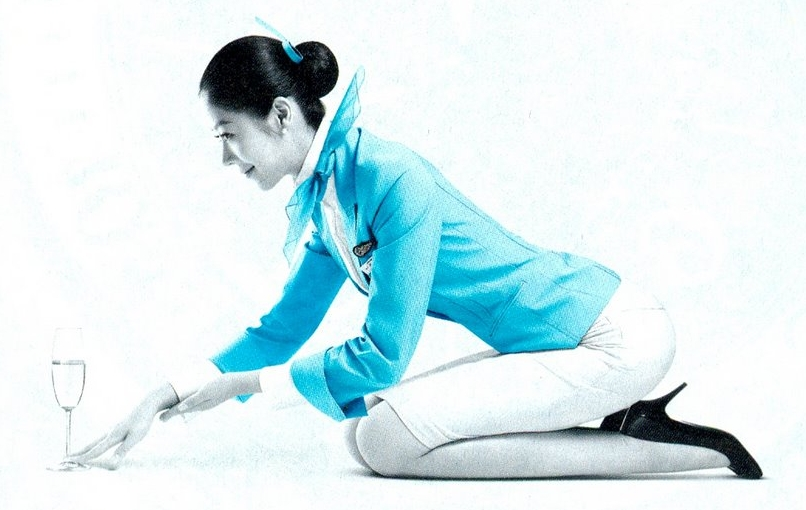 korean-air-advertisement-only-dignified-services-for-our-dignified-guests.jpg