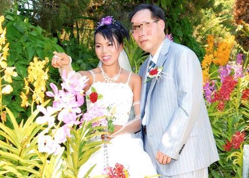 http://thegrandnarrative.files.wordpress.com/2010/07/vietnamese-bride-korea.jpg