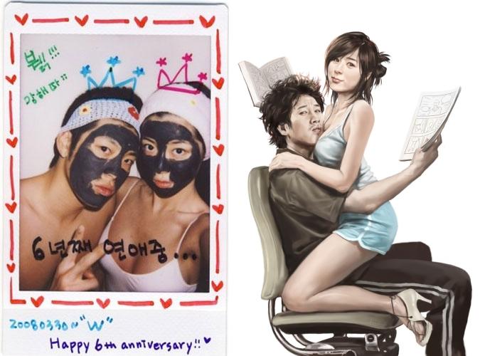 Секс по корейски фото фото 677-291