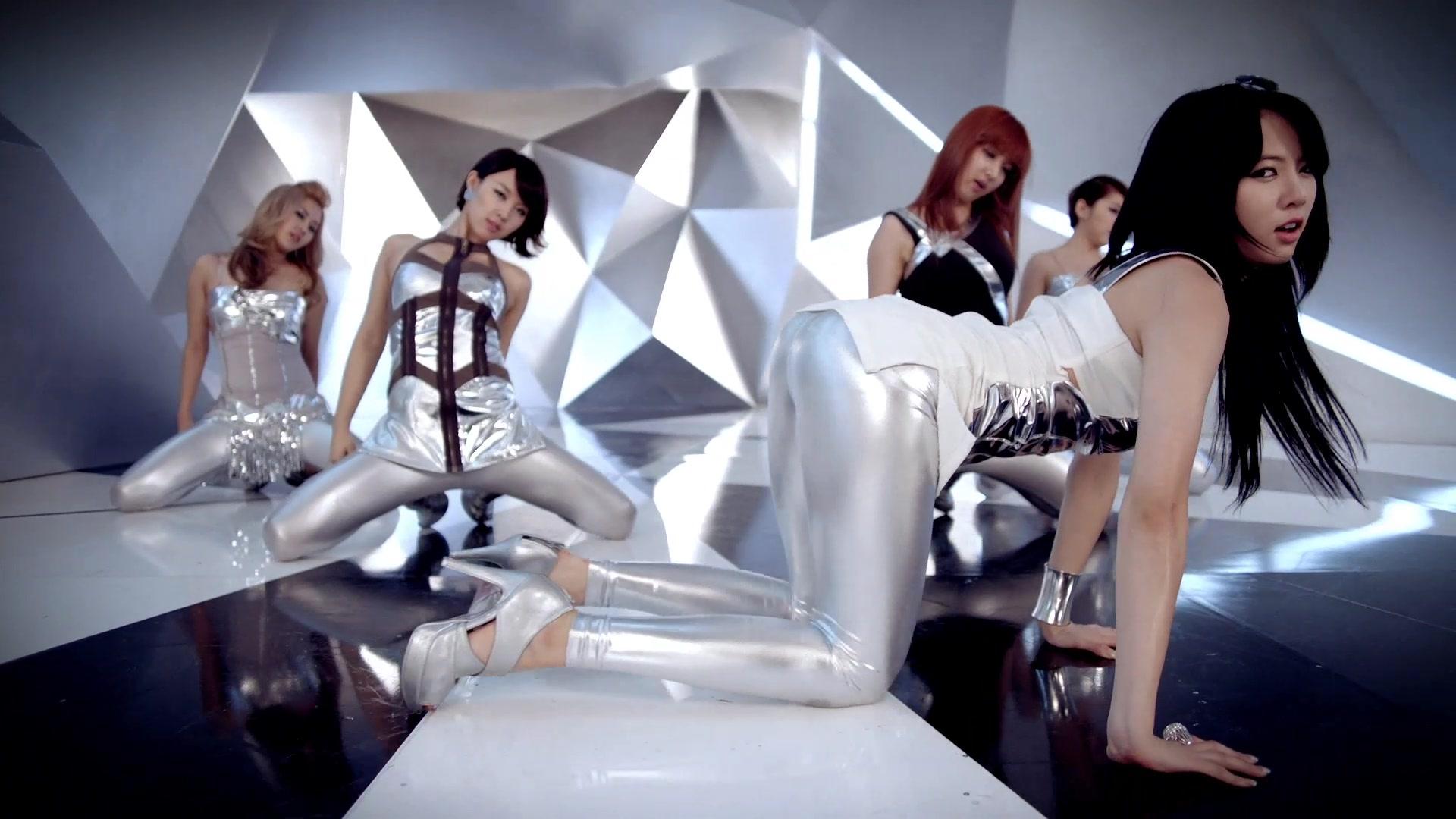 K-POPアイドルのエロい振り付け・ダンス動画 5 [無断転載禁止]©bbspink.comYouTube動画>596本 ->画像>297枚