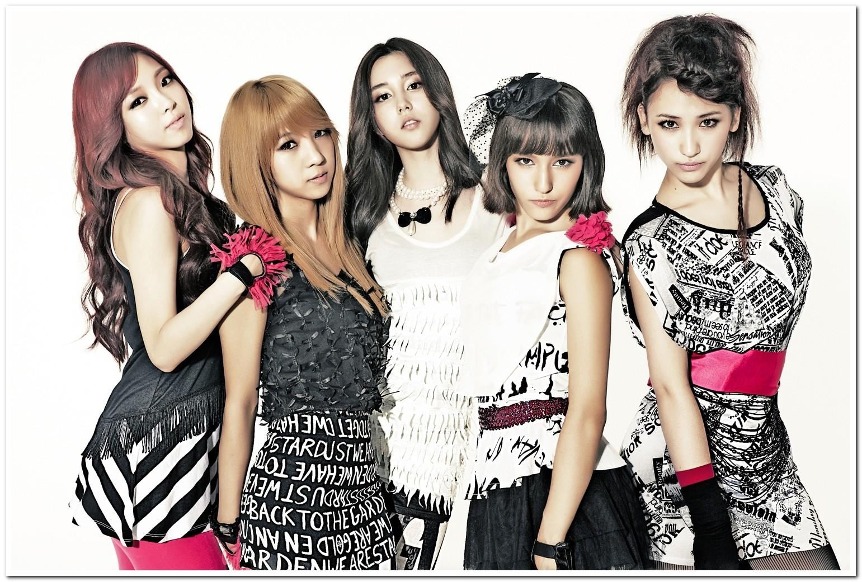 korean-nude-teen-model