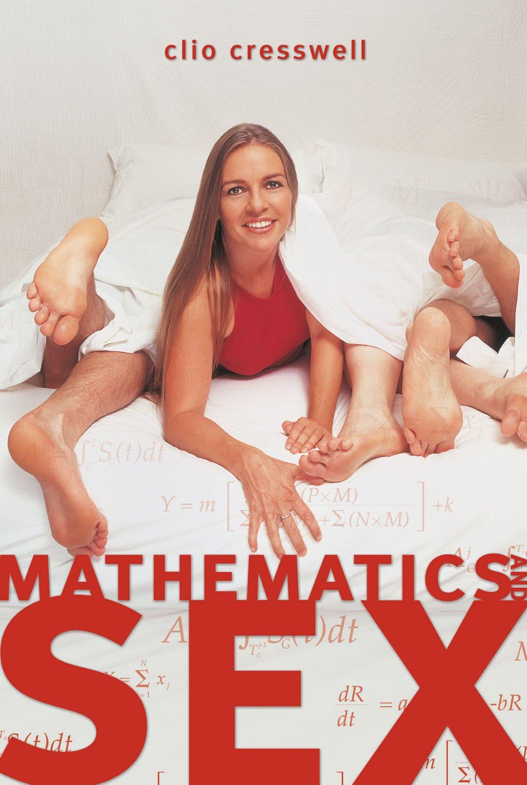 Math Of Sex 13