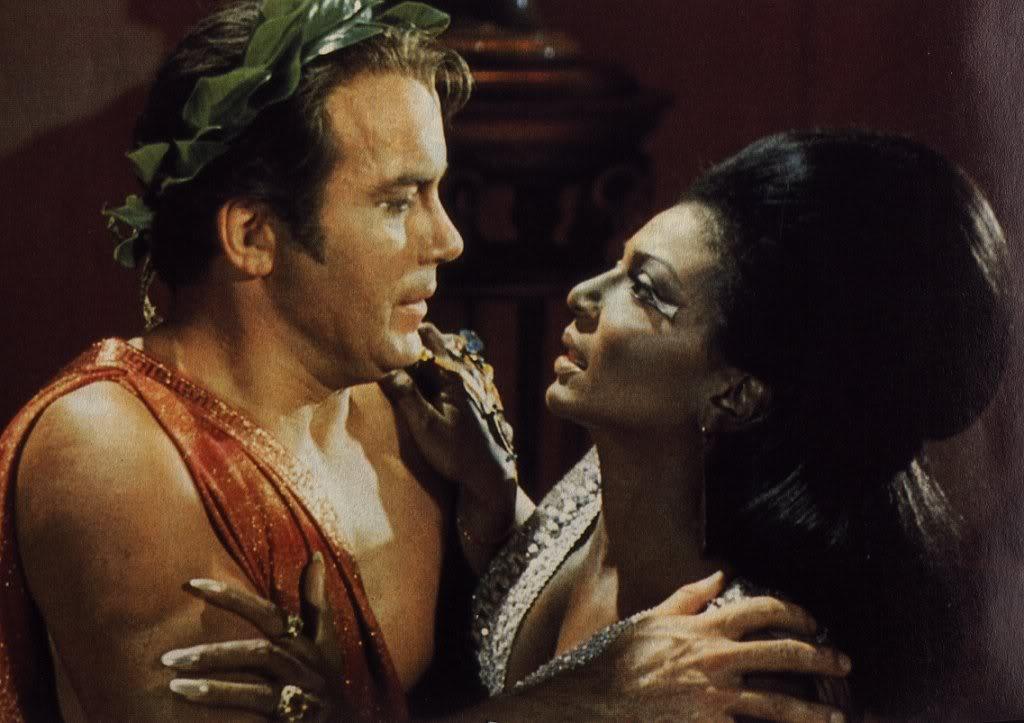 Interracial dating harassment