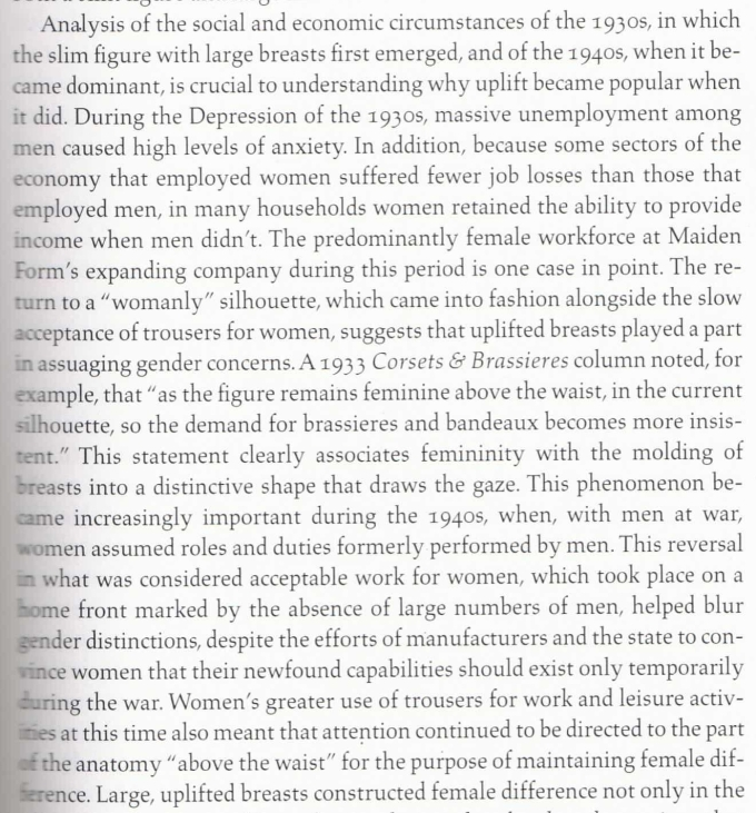 An Intimate Affair, p. 105 excerpt