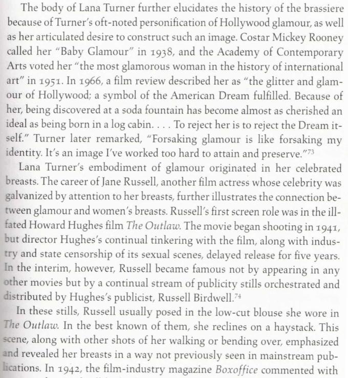 An Intimate Affair, p. 109 excerpt