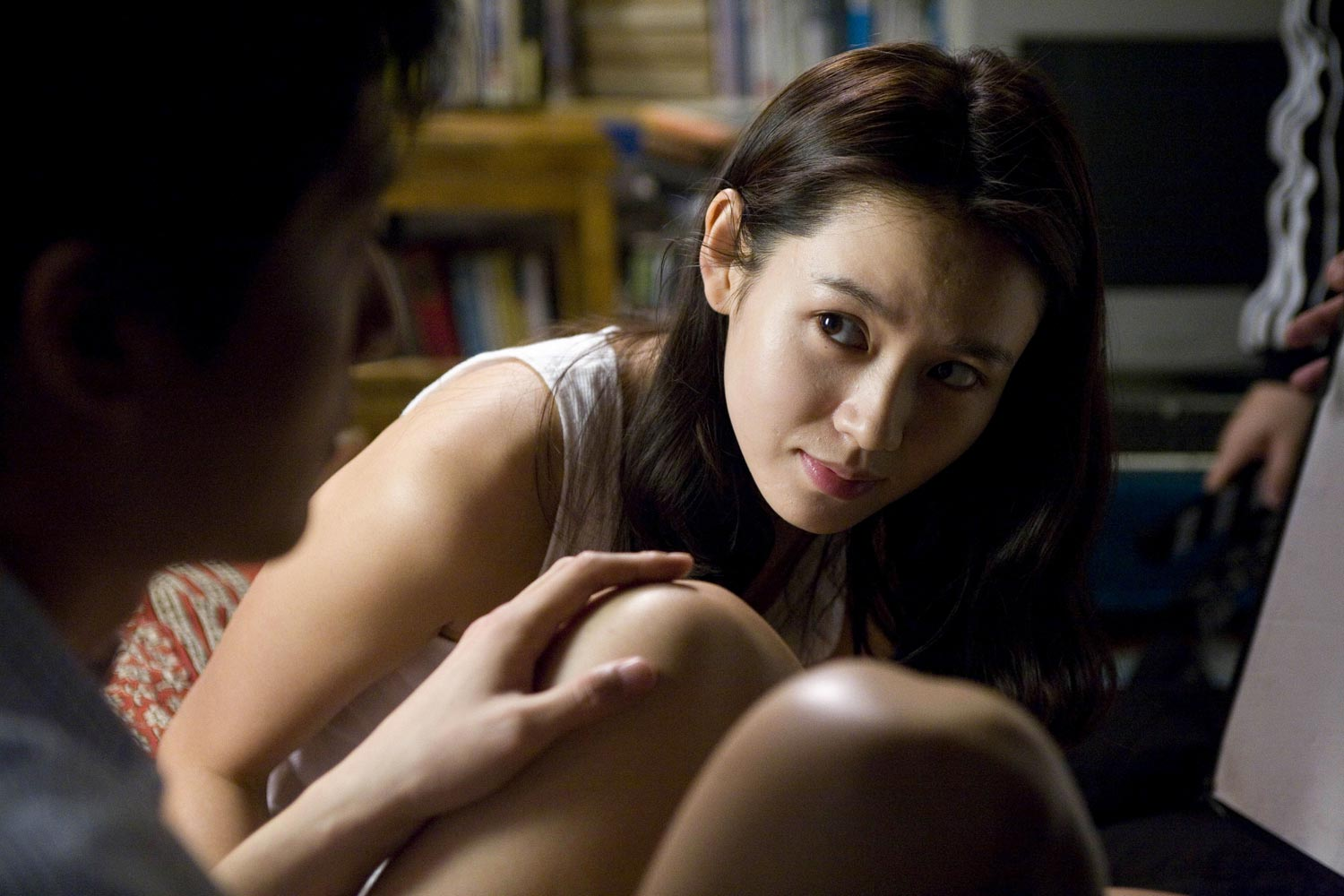 Hot Asian Movies 16