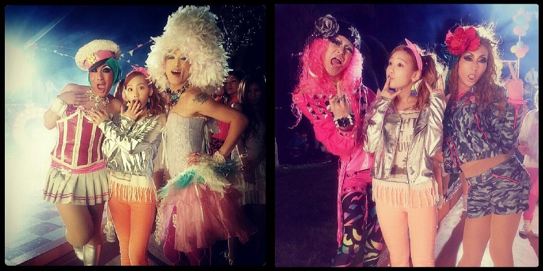 taeyeon-drag-queens.jpg
