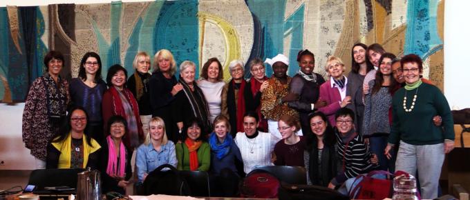 WikiPeaceWomen