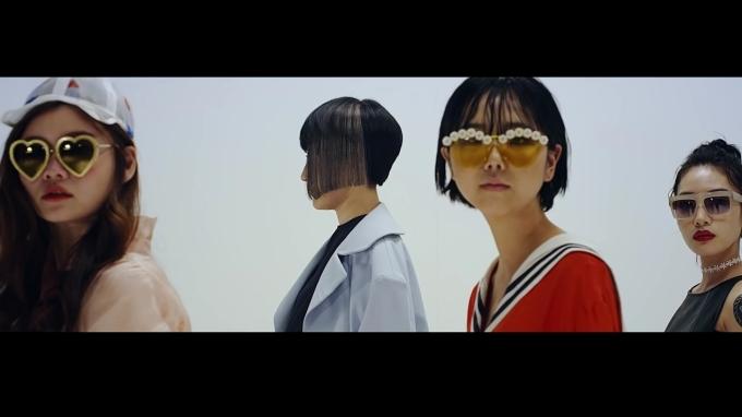 %ec%84%a0%ec%9a%b0%ec%a0%95%ec%95%84-sunwoo-jung-a-%eb%b4%84%ec%b2%98%eb%85%80-spring-girls-mv-3-18