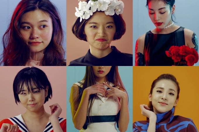 %ec%84%a0%ec%9a%b0%ec%a0%95%ec%95%84-sunwoo-jung-a-%eb%b4%84%ec%b2%98%eb%85%80-spring-girls-mv-models