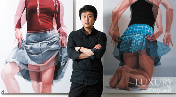 horyon-lee-male-gaze