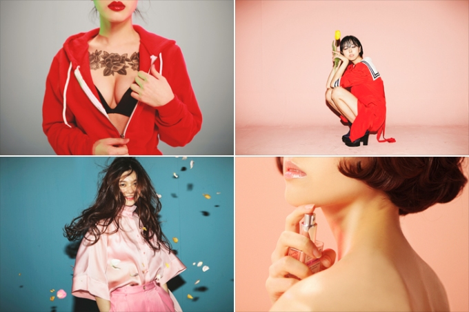 spring-girls-sunwoo-jung-a-sceenshots-collage-2