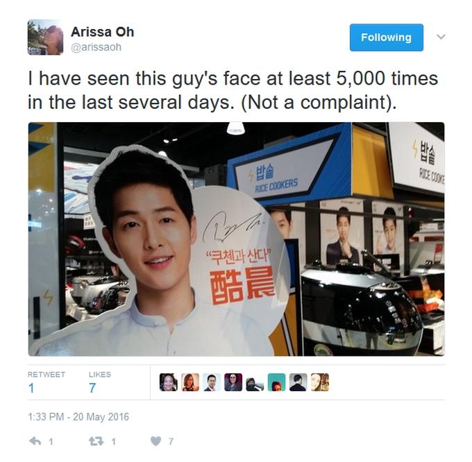 korean-celebrity-endorsement